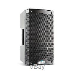 ALTO TS308 Active Powered PA DJ Speakers PAIR 2000 Watts