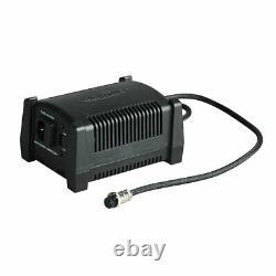 Avantone Active MixCube Powered Full-Range Mini Reference Monitors Creme, Pair