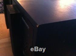 Dynaudio BM15A Active Studio Monitors (powered) PAIR