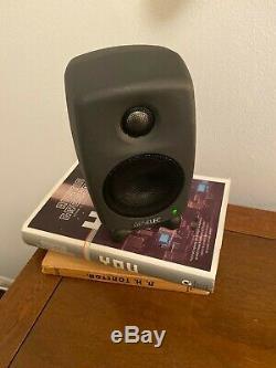 Genelec 6010a Powered Studio Monitors (Pair)