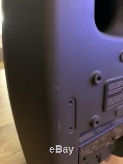 Genelec 8040A Powered Bi-Amplified Active Studio Monitors (PAIR)