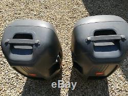 Jbl315 Powered PA, Speakers Pair