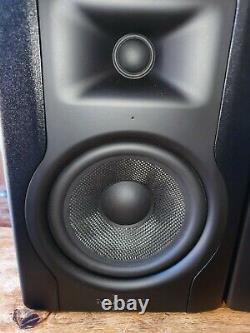 M-Audio BX5 D3 (Pair) New opened