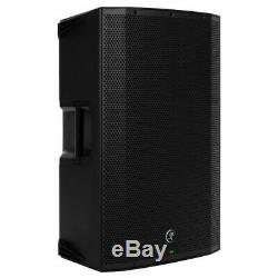 Mackie Thump 15A Powered PA Speaker (pair)