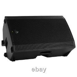 Mackie Thump 15BST Bluetooth Active Powered Speaker (PAIR)
