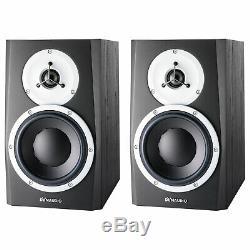 PAIR Dynaudio BM5 mkIII powered monitors Set of 2 7 BM Series Monitor