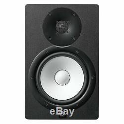YAMAHA HS Series HS8 Power Studio Monitor Speaker 1Pair (Set of 2) from Japan