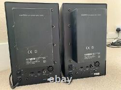 Yamaha MSP5 Powered Studio Monitors (Pair)